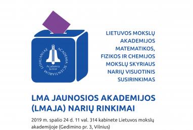 2019-10-24_MFChMS_kvietimas_LMAJA_s-53ba15baf513456fbba0d1641dc1d14d.jpg