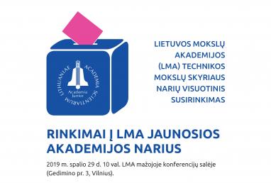 2019-10-29_TMS_kvietimas_LMAJA_s-690ccb332bfc58e3ff9f11c33a5a0411.jpg