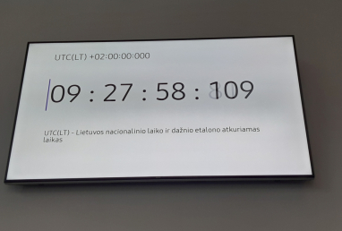 20200220_093227-f2e8d2d90378b0d57f1bdf29e156e49f.jpg