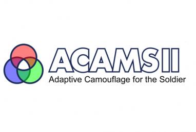 ACAMSII_meeting_logo-921b1baa319f54bb772a6a120e58b72b.jpg