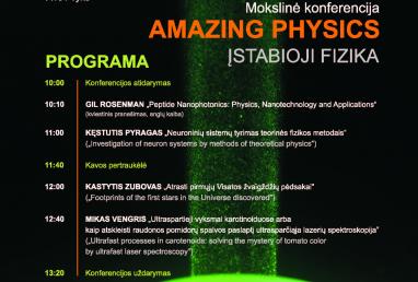 Amazing-Physics_konferencijos-plakatas-65d6bca8b4b57801f7d83eaad2e22cdc.jpg
