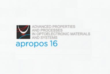 Apropos_logo-4906ef80f61bfae1079270c0e027aa85.png