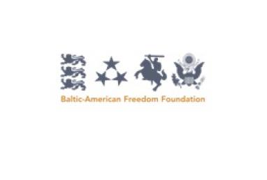 Baltijos_Amerikos_fondas-0ed9f37030c82b53618a9e290876bee7.jpg