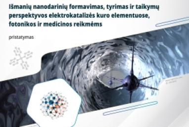Dr_Aruno_Jagmino_ir_habil_dr_Zenono_Jusio_darbu_ciklo_pristatymas_20190104__s-e021b748db695da02c975dad32760d88.jpg