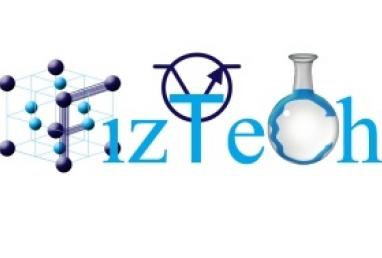 FizTeCh_logo_s-ca17f7415c998d215bde9ed7050f7ef8.jpg
