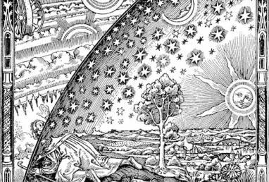 Flammarion copy-33861b1be40f6cf260e14313aeece067.jpg