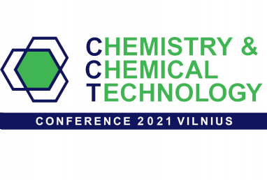 Konferencijos_CCT_zenklas_2021-e607e2bccb3c4e72639ad97fef8ba100.jpg