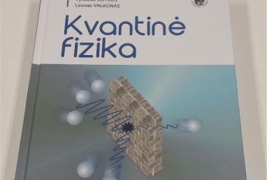 Kvantinė_fizika_viršelis-8fb56b60d37dddaeb8ab5e495fa83341.jpg
