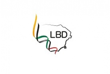 LBD-logo-fb76563973f976cd264fdc2d727fb298.jpg
