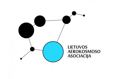 Liet_aerokosm_asociacija-102d86fdc6608f3f24262bda9cf17a1b.jpg