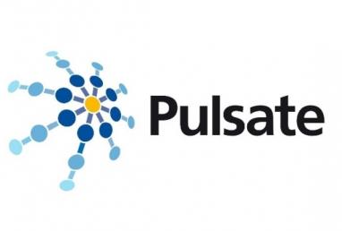 PULSATE_logo_s-1bc33b98dfb954b2c44e984f94f904d8.jpg