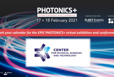 Photonics-830f1bc14b6860927fc409509240c7c0.jpg