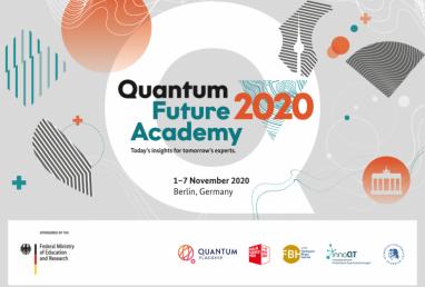 Quantum-future-Academy-768x614-c513a264ea186e10a80a49b93513f705.png