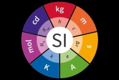 SI_sistema_s-66ba0fad171773874182aa13a3d74e4a.jpg