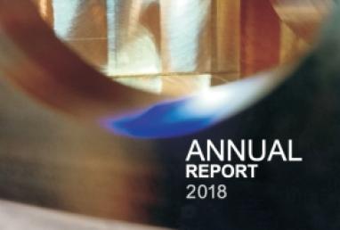 annual_report_2018_s-c4b477bffaaa42efb5fe70162f501734.jpg