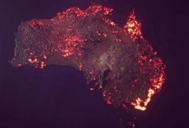 australia_fires-840ff88e2a6bd2f39d09698be9595a8b.jpg
