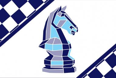 chess2021-s-4146b97340492ae6b544be8f54348516.jpg