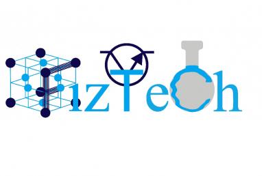 fiztech_tit-8b1a068dc9250b2d9e0f068869957692.jpg