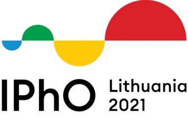 ipho2021_logo-c18b6a8f17408b1b6ee6e2a31932308a.jpg