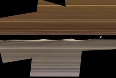 kasnelis_CCCLXXXVII-1024x726_s-9d1adf0f9da912ec455711581ed56ca6.jpg