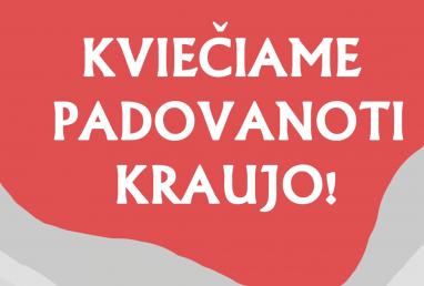 kraujas_2020-06-11_intro-607d5dbdec4481dab31684f92cbbede2.jpg