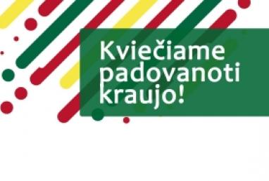 kraujo_donorystė_s-987b6f59404e38543a0dadddef625e6e.jpg