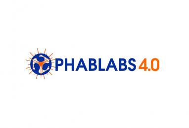phalabs-8014e77eaaf002cdd5f787075d8e896e.jpg