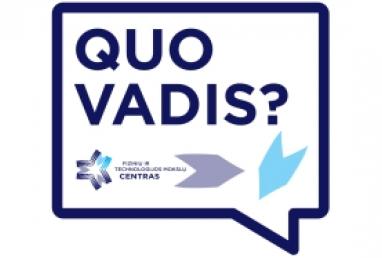 quo_vadis_ftmc_logo_fonas_s-a0d0afa0420971fb780e8fdb3248fff7.jpg