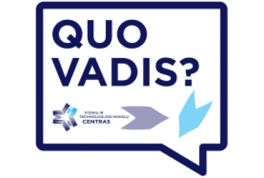 quo_vadis_ftmc_logo_fonas_s-e157a27efd7c8e6dd597b532c6010197.jpg