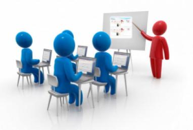 seminaras-MDFS-8fd1a4b11abcc79f11d6285b4d0e6e53.jpg
