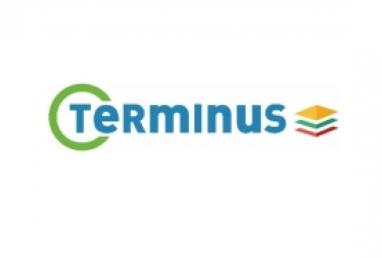 terminus-3743109914feb2a47b9169bc5cf12ad1.jpg