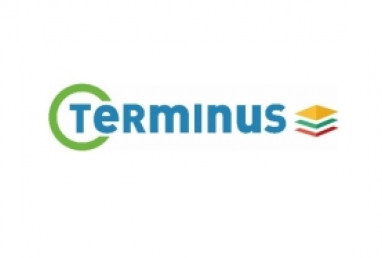 terminus-a6769fcb7fbffc615d8947084cf1c8e1.jpg